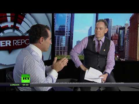 Keiser Report: 'Help to Buy' – Who did it really help? (E1142)