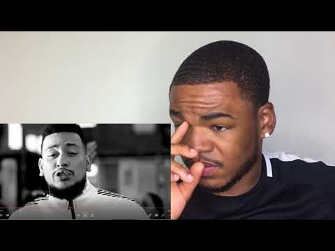 AKA - Fully In | Reaction