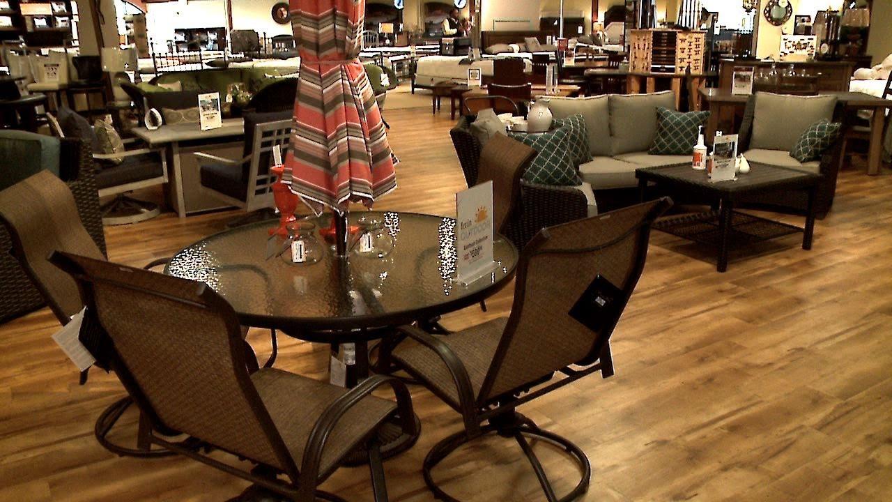 Marvelous Levin Outdoor Furniture