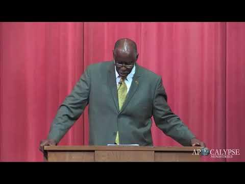 The National Sunday Law-Moses Mason