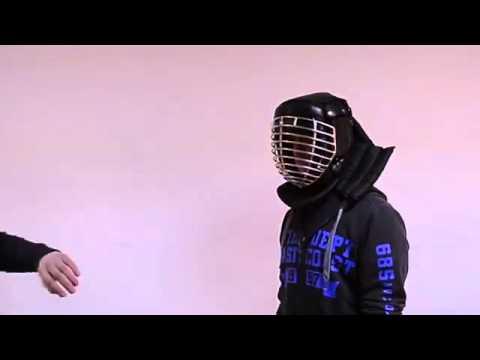 Escrima Hjelm Til Martial Arts - Nippon Sport