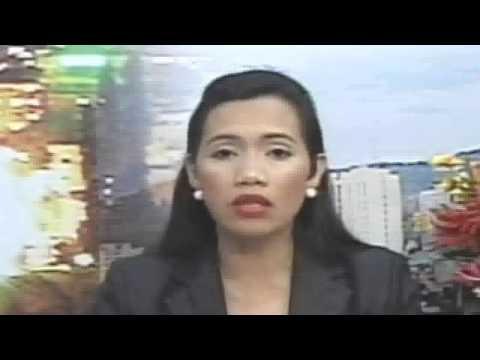 SAYRI (latest TV Merch Plug)