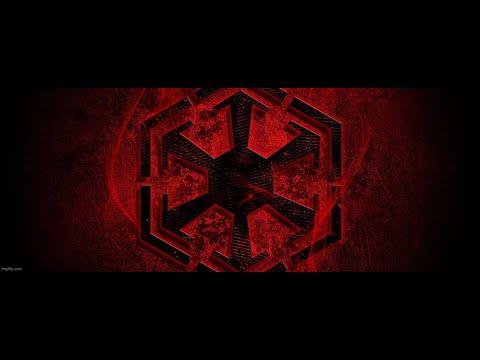 Starwars GMV bulletproof godsmack