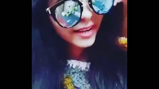 Kanny Chhabra Sings Ladki Selfie Queen Of Singers Abhi & Nikks Released By Zee Music Company