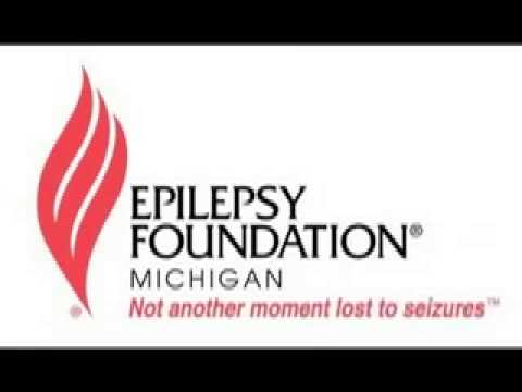 Developmental Disabilities and Childhood Epilepsy: Iqbal Allarakhia, MD