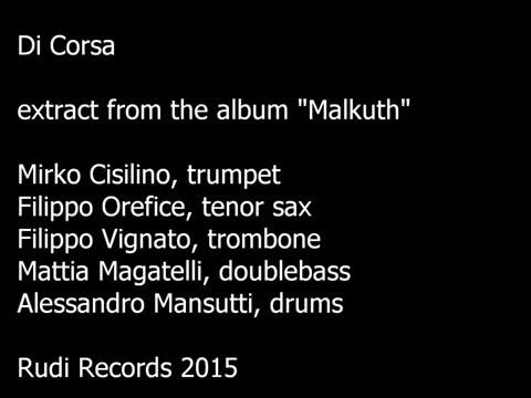 Malkuth | Di Corsa