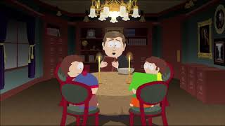 South Park: The Sueance Continues thumbnail