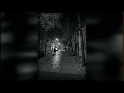 Black and White  - Some Pictures with Ambient Music from Ishq
