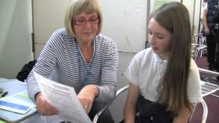 School nursing: immunisation