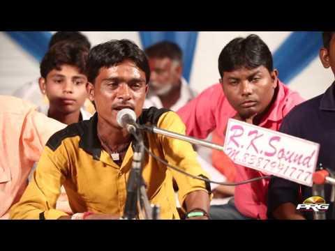 Nakhat Banna Ra Gun Gavu | FULA RAM | Nakhat Banna Bhajan | Mataji Ri Nagri Live | Rajasthani Song