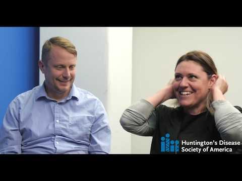 Poliklinika Harni - Koliko je stresan IVF postupak za pacijente?