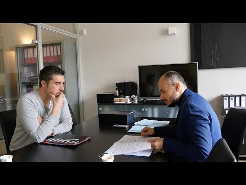 28000 euros l'appartement 🔑