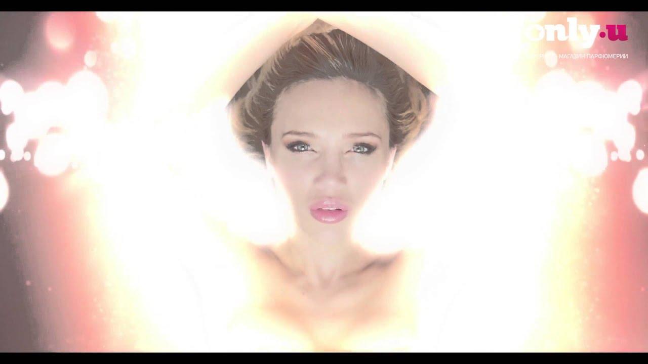 Versace Bright Crystal (духи Версаче Брайт Кристалл, обзор) - YouTube