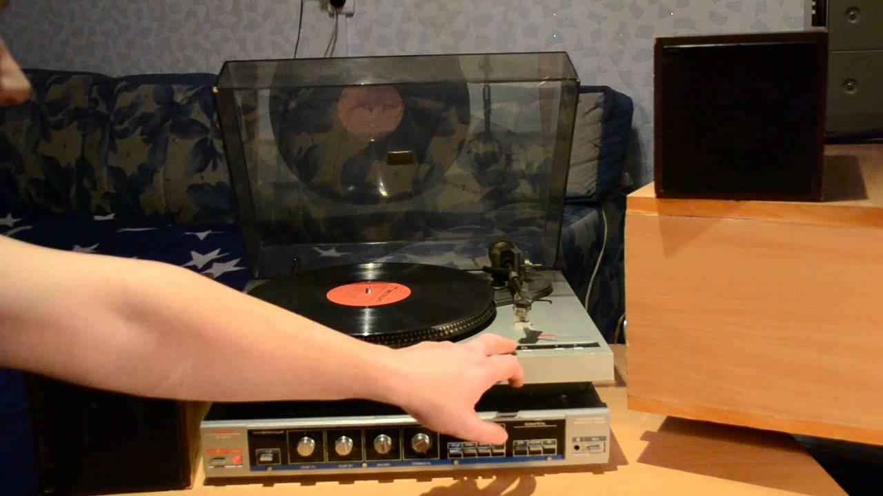 поиск радиотехника эп-101 схема