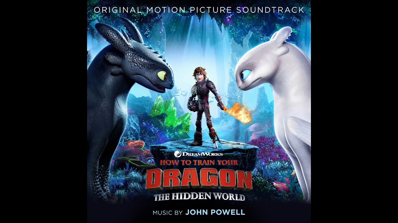 Worst Pep Talk Ever How To Train Your Dragon The Hidden World