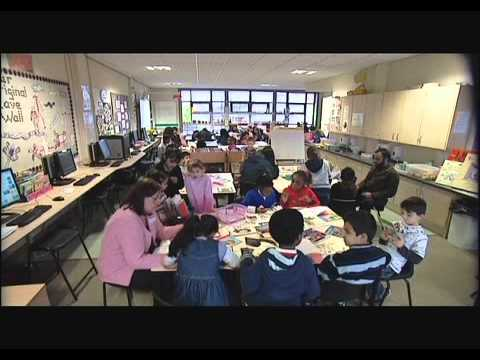 SHARROW SCHOOL Sheffield Master-NCSL whole film