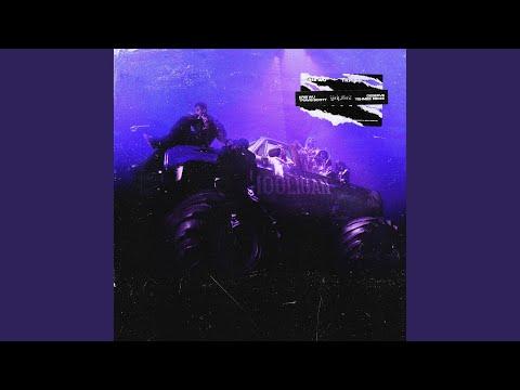 Deserve YehMe2 Remix