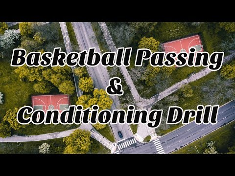 passing-&-conditioning-drill---great-basketball-practice-drill