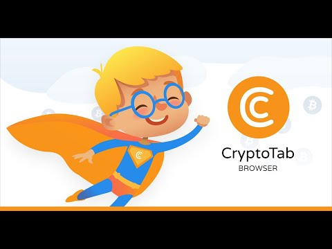 The Easiest Way To Earn Bitcoins  - The Best Way To Earn Bitcoins Daily
