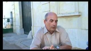 Sternatia (LE) - Carmine Greco - Il Griko - Storia e caratteristiche