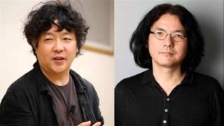 脳科学者の茂木健一郎さんと映画監督の岩井俊二さんの対談です。 岩井俊...