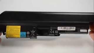 Разобрать ноутбук Lenovo ThinkPad Z61m. Ремонт видеочипа по низкой стоимости