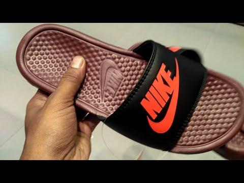 cc4f230c842b Nike Benassi