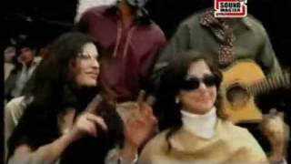 Shafqat Amanat Ali - Deewane - High Quality