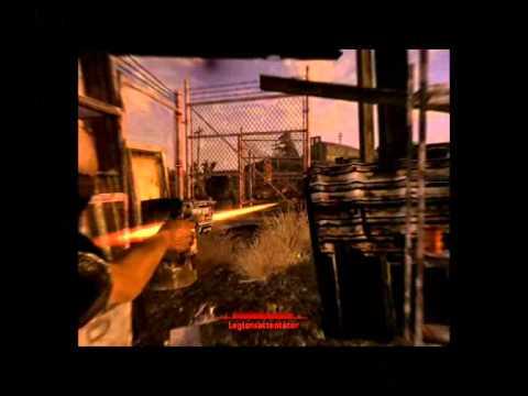 Fallout New Vegas Hardcore Deutsch+Nackt Patch,ungeschnitten-unzensiert-komplett deutsch from YouTube · Duration:  7 minutes 17 seconds