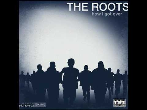 The Roots - Dear God 2.0 (Feat. Monsters Of Folk)