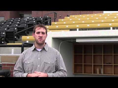Josh Lindblom on PUDM