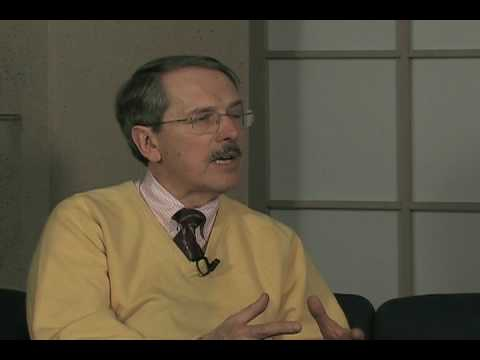 John Stewart - Interpersonal Communication