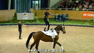 Video Simon Stolz - Herren 05 - DJM Voltigieren Aachen 2017 download MP3, 3GP, MP4, WEBM, AVI, FLV November 2018