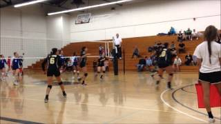 Rio Hondo defeats San Bernardino Valley Women