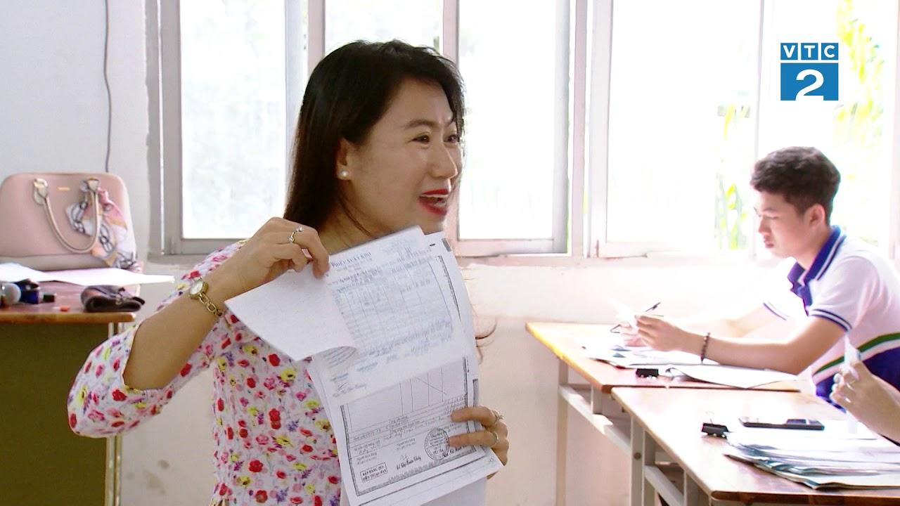 Trường Cao đẳng Xây dựng Thành phố Hồ Chí Minh Là điểm đến lý tưởng để Học nghề ngành Xây dựng