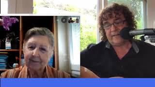 Sessão_ Aqui em casa com Luísa Ducla Soares e Daniel Completo