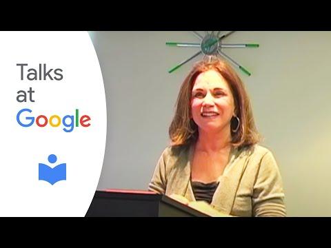 Authors at Google: Renee Montagne