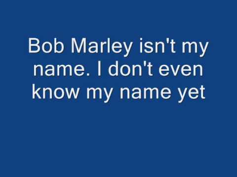Bob Marley Quotes 1 Of  3