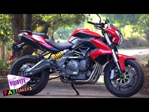 Top 5 Most Powerful 600cc to 800cc Bikes In India || Pastimers