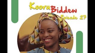 Kooru Biddew Saison 4 – Épisode 27