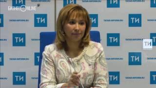 видео Работа : Вакансии - Республика Татарстан