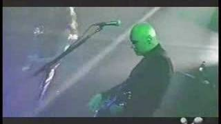 Mayonaise - Smashing Pumpkins Live