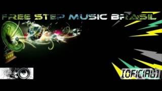 Jason Derulo Vs Liquido - In My Head Vs Narcotic [DJs From Mars Club Remix]