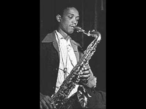 Wardell Gray - PENNIES FROM HEAVEN