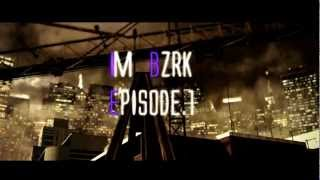 Im BzrK Episode. 1[PREVIEW]