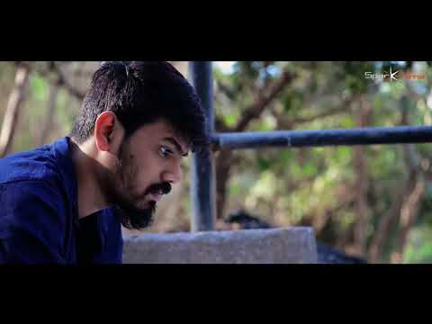 Kya Hua Tera Wada - Unplugged Cover _ Pranav Chandran _ Mohammad Rafi Songs_HD