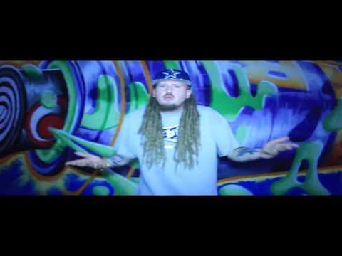 "WHITEGOLD  - ""Out Da Gate"" (Official Video)"