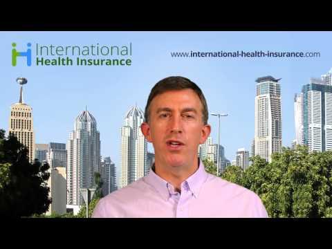 Health Insurance in Sweden