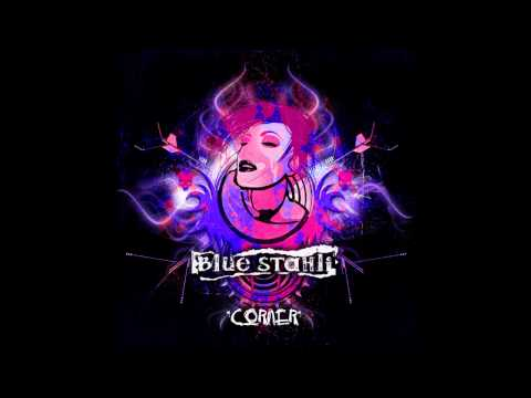 Blue Stahli - Corner (Morphable Remix)