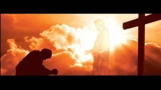 Ionut Viorel   M ai mantuit Doamne Isuse 2016